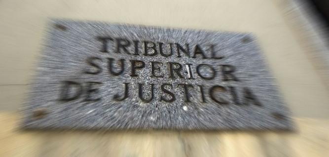 Tribunal superior madrid ok