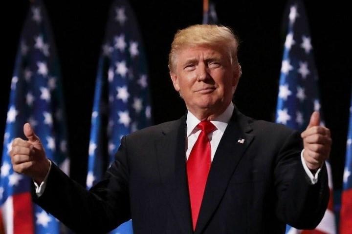 Trumppulgares