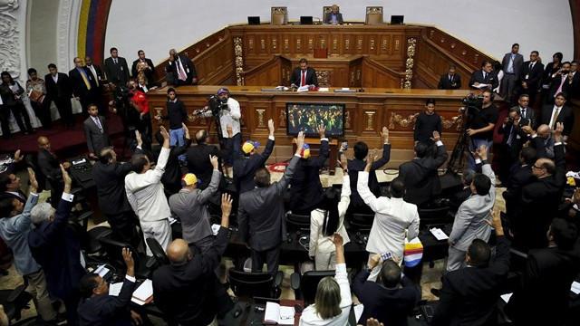 Venezuelaasambleanacional