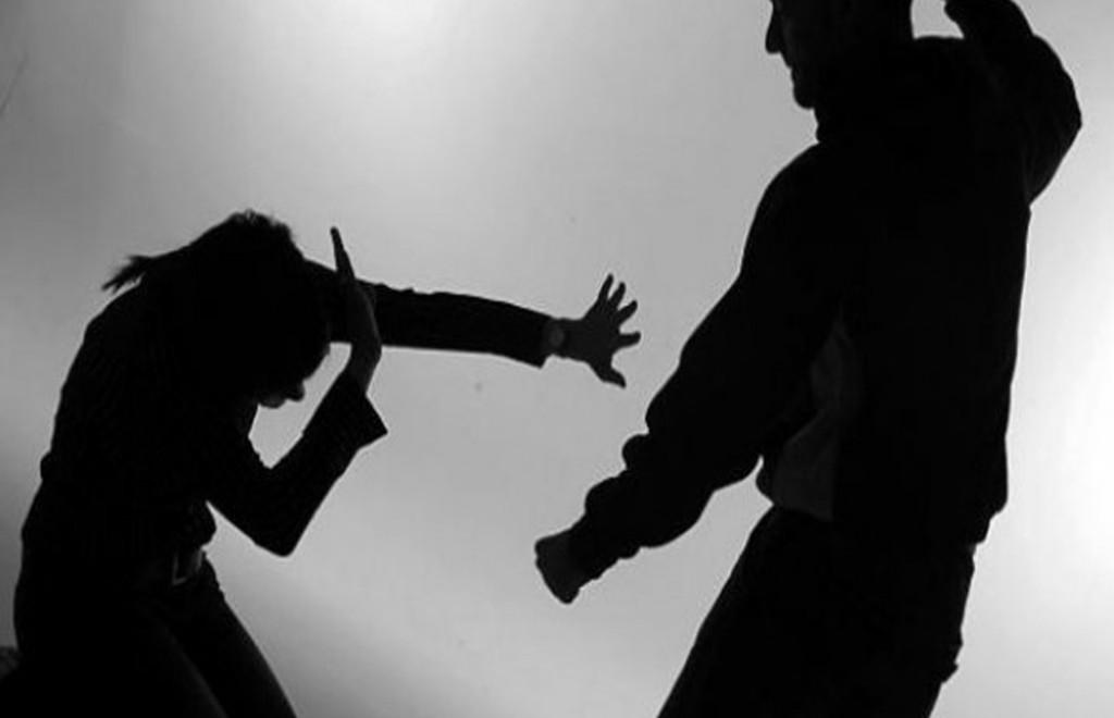 Violencia domestica rusia