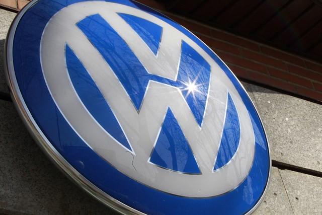 Volkswagen fraude 1