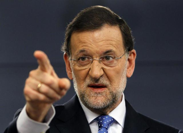 Rajoy, la mejor opción... Mariano_Rajoy_REUTERS_748735231_12212447_1999x1463