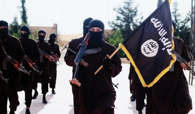 Yihadismo 4