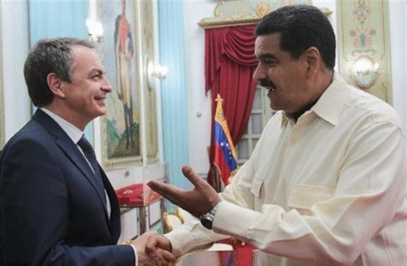 Zp venezuela