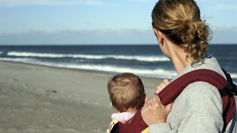 Maternidadbebemadre