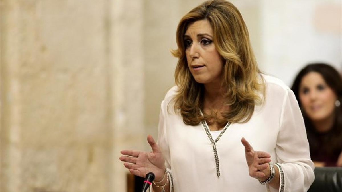 Susanadiazandalucia