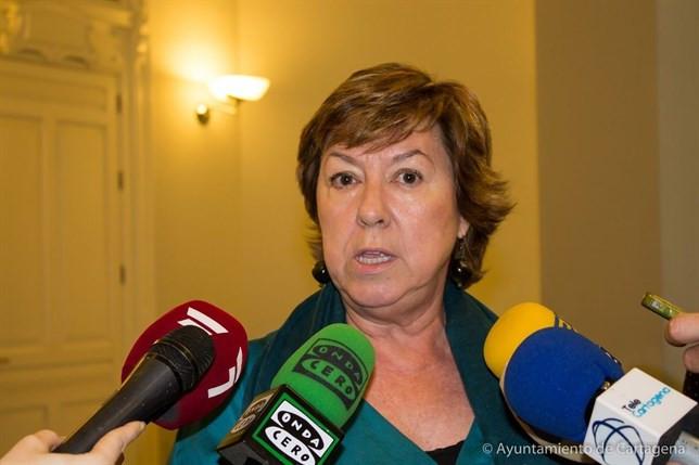Pilar Barreiro 1