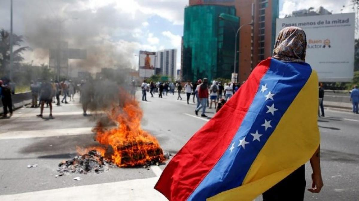 Venezuelanodialogo 1