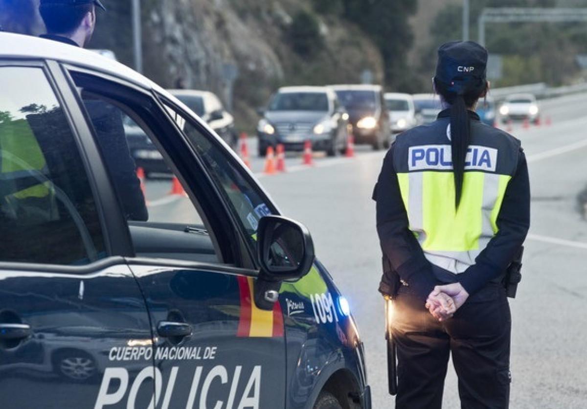 Policianacional 3