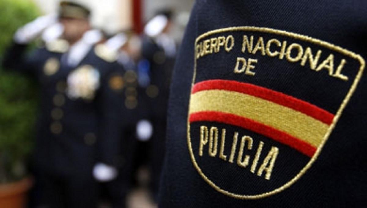 Policianacional 5