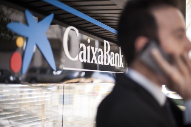Caixabankmoviliphone 1