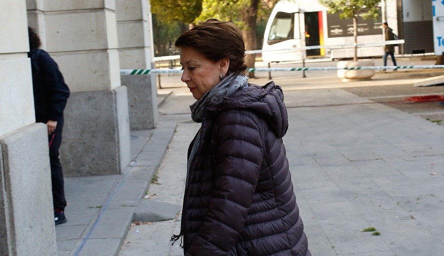 Magdalena u00c1lvarez
