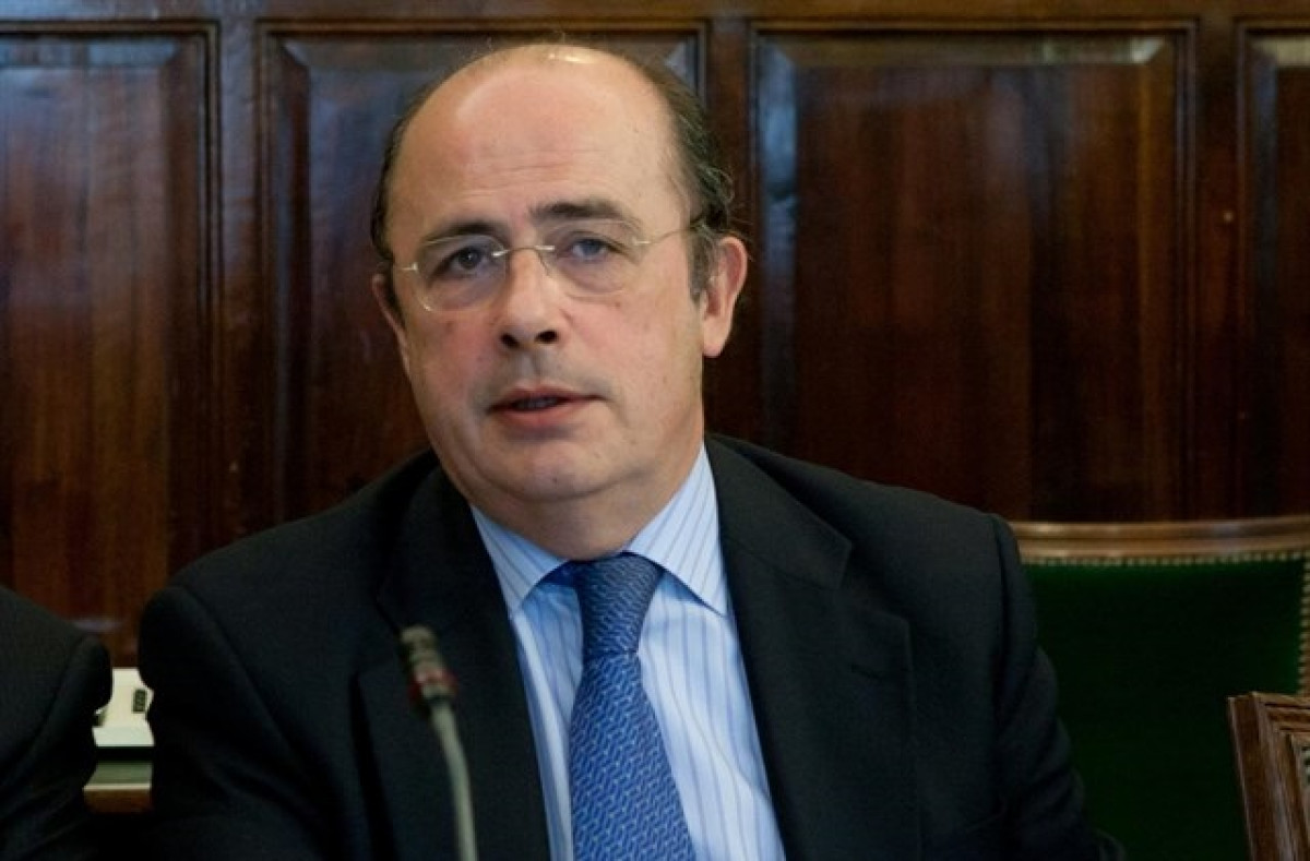 Ignacio Gil Lu00e1zaro