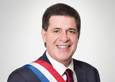 Horacio Cortu00e9s
