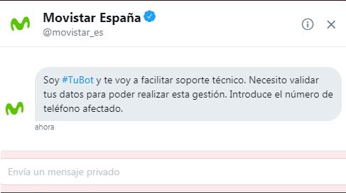 #ActivarMiBot'