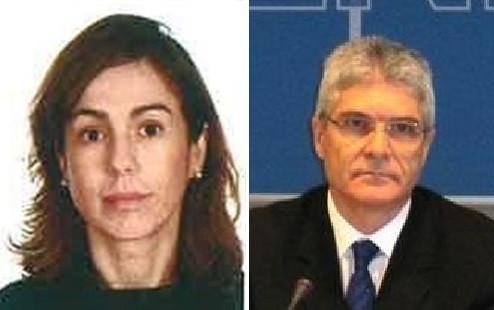 Isabel Pardo e Isau00edas Tu00e1boas