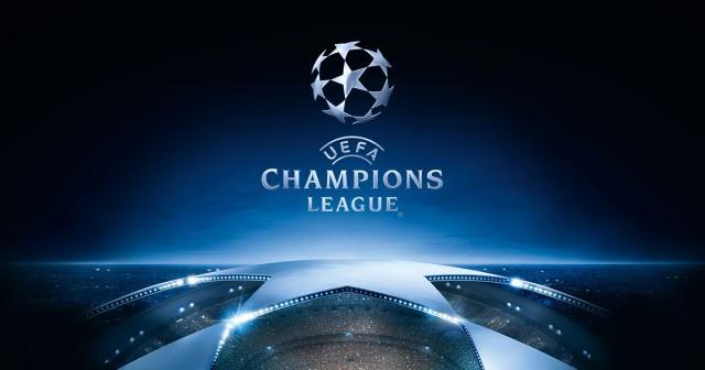 Championsleague 1