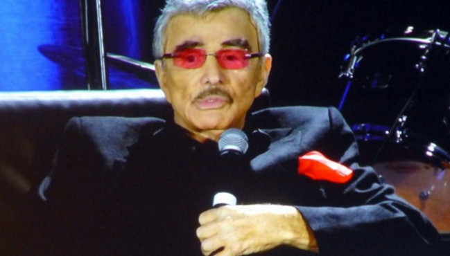 WW Chicago 2015  Burt Reynolds 01 21048023435