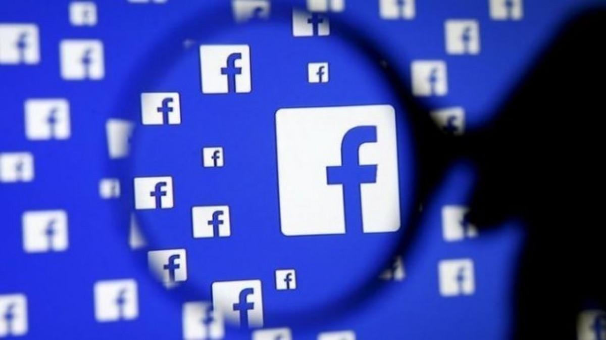 Facebook 1 2