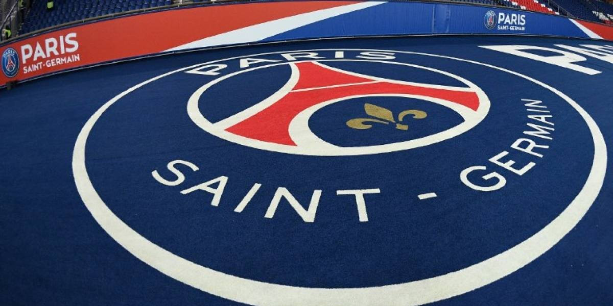 PSG Paris Saint Germain