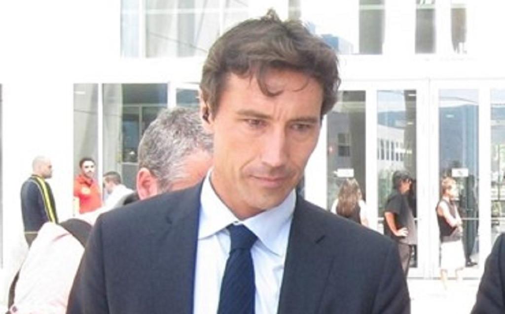 Pablo Ruiz Palacios