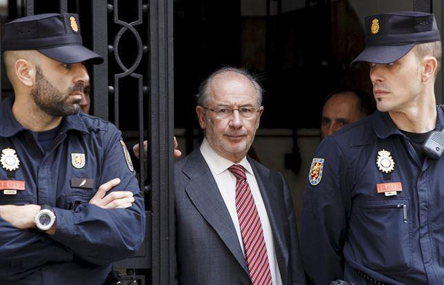 Rodrigo Rato 1 1