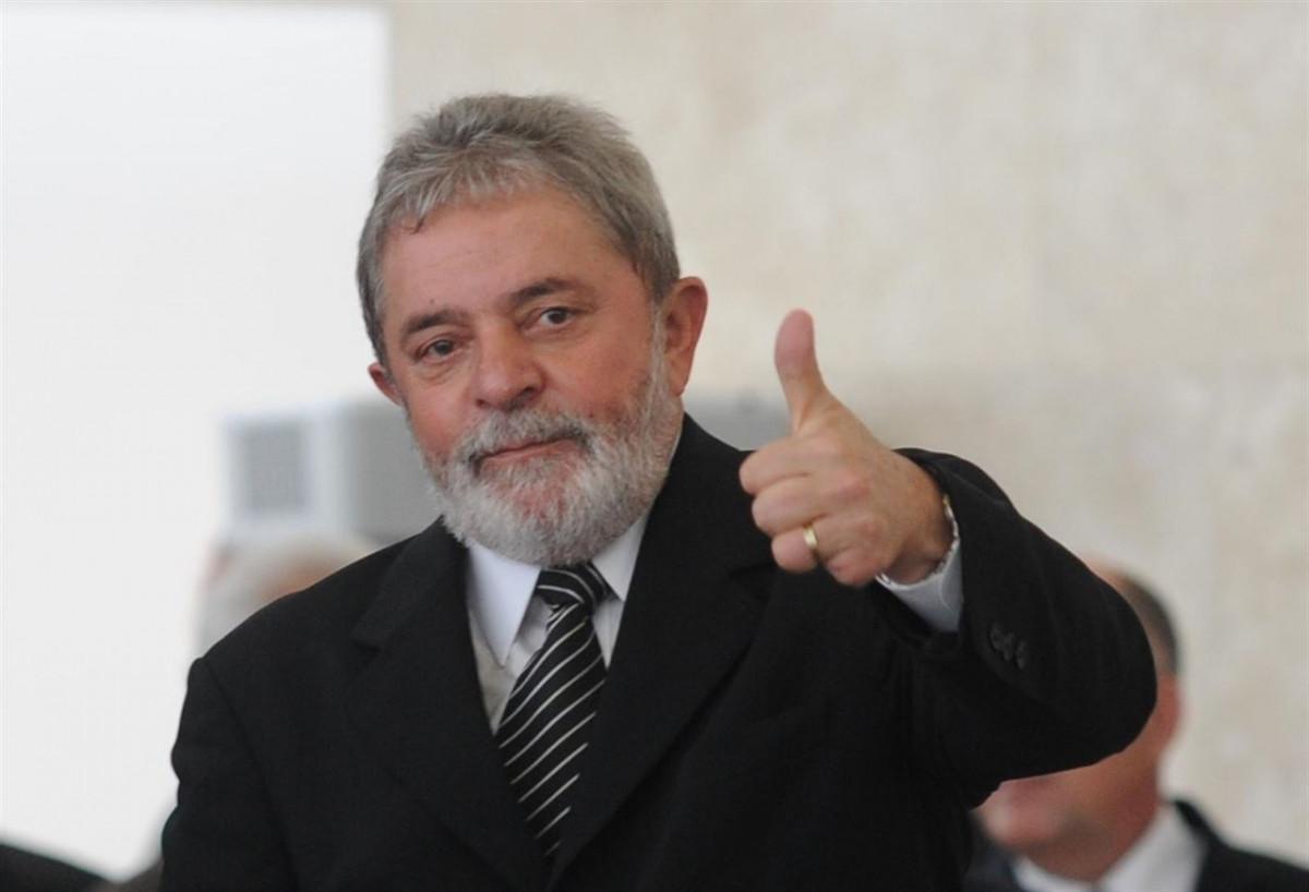 Lula Silva 3