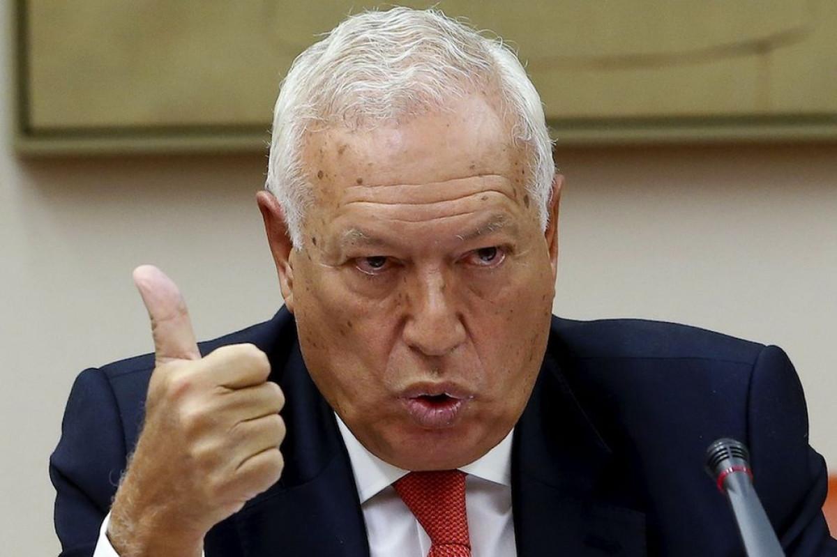 Margallo 3