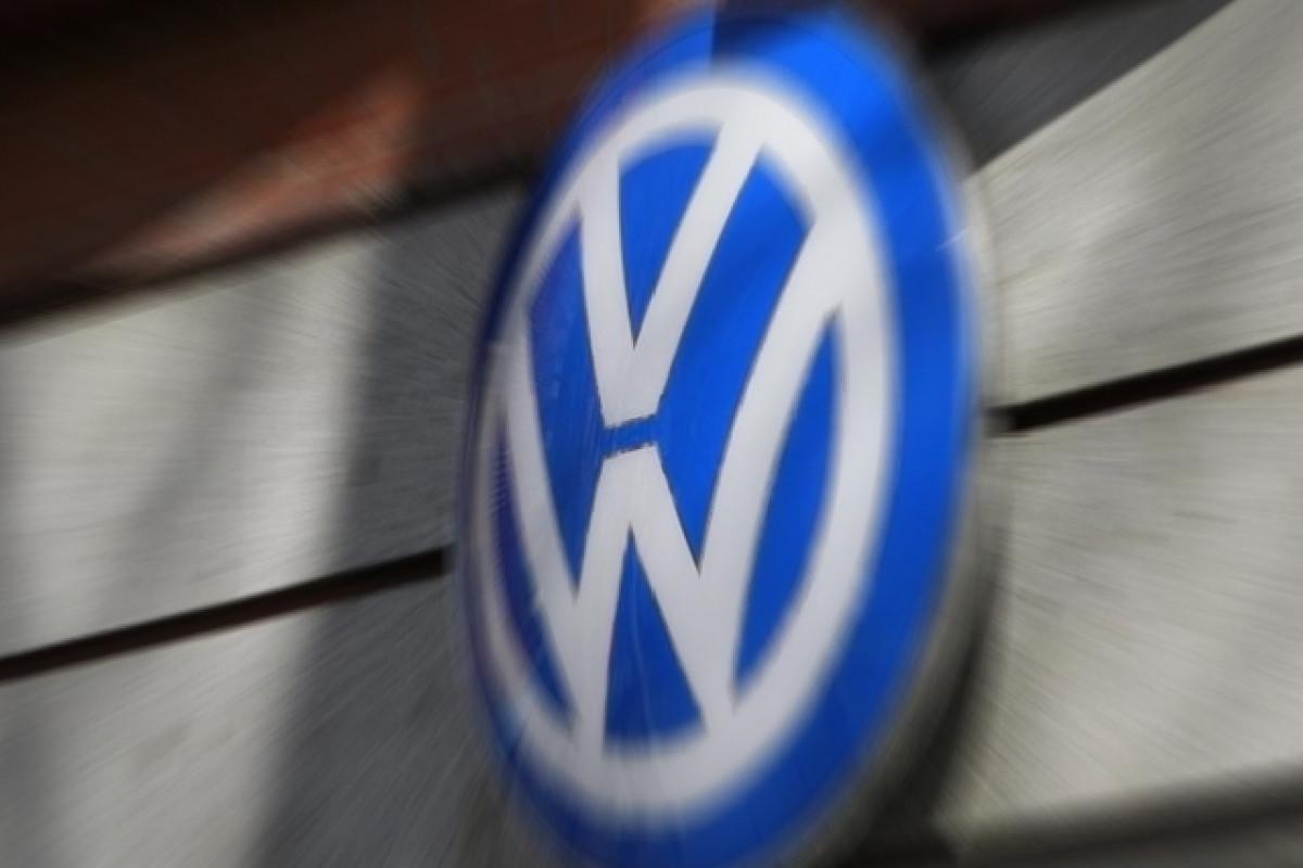 Volkswagen dieselgate bruselas