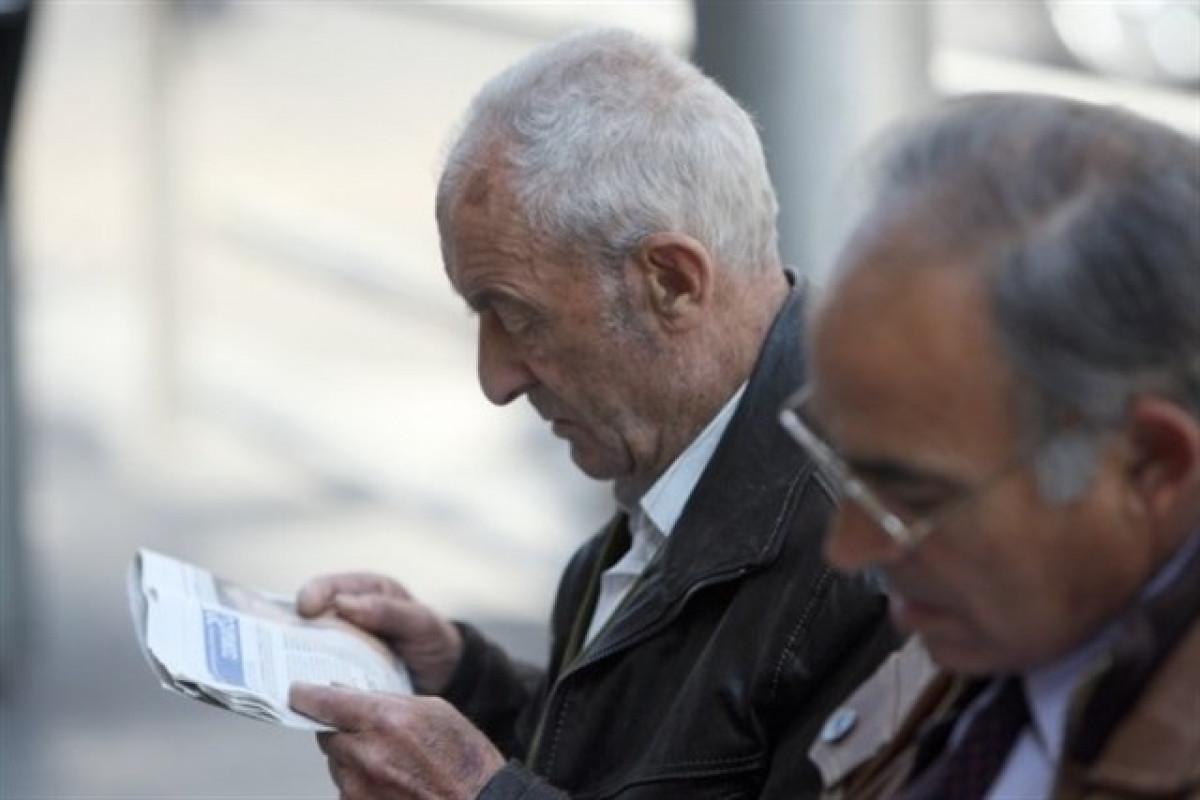Pensionistas 3
