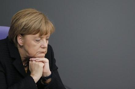 Angela merkelcopia 1