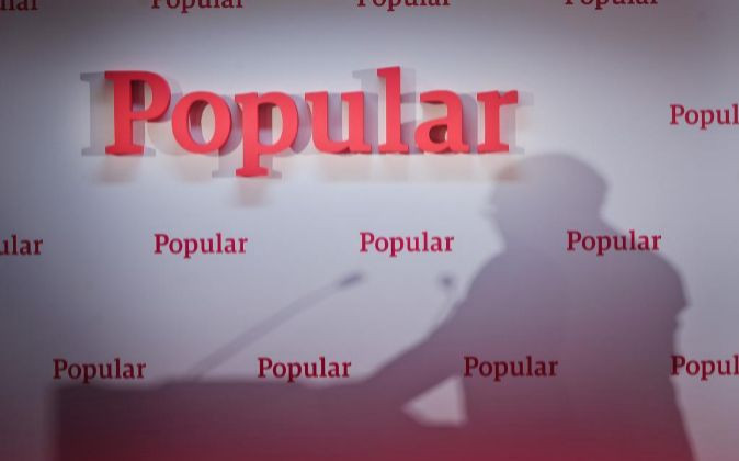 Banco popular 3