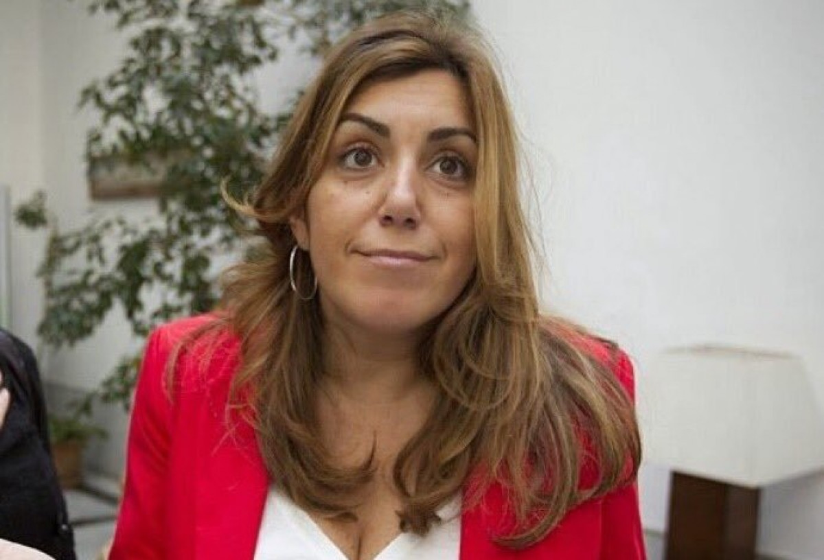 Susana diaz 3