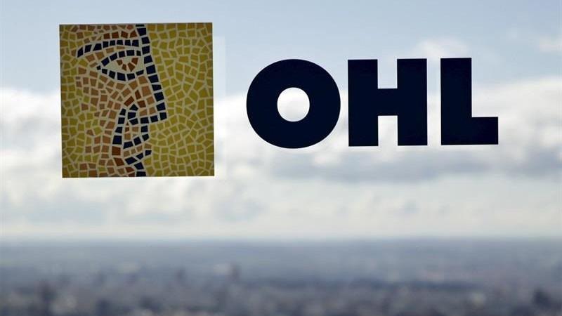 Ohllogo