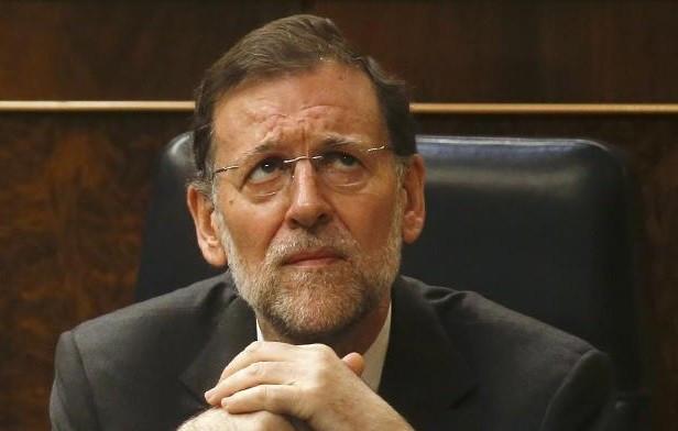 Elpresidentedelgobiernomarianorajoy 2