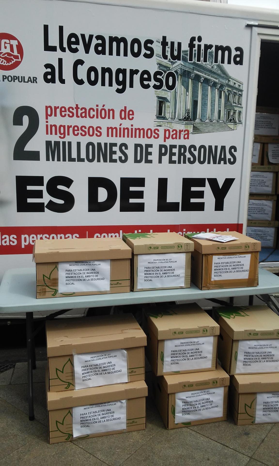 Dorable Reanudar La Escritura De Consejos 2014 Elaboración - Ejemplo ...