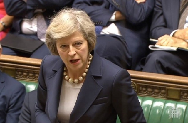 Theresa may house of commons 16042018 2 1 1 1