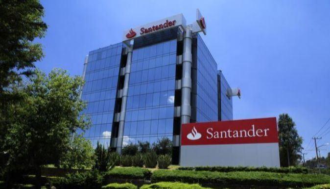 Ugt anuncia movilizaciones contra el ere 39 insultante 39 del for Banco santander abierto sabado madrid
