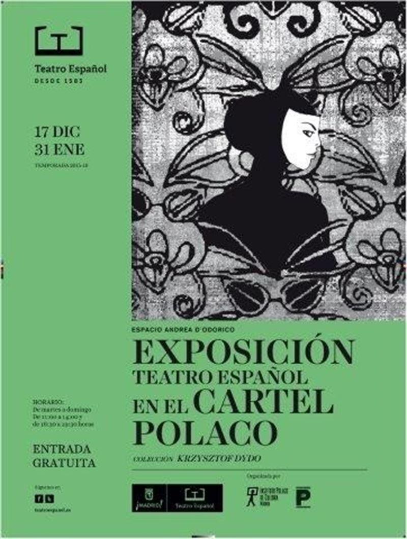 Excepcional Uñas Diseños De Vídeo Colección - Ideas de Pintar de ...